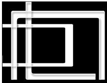 MLD création l'atelier digital